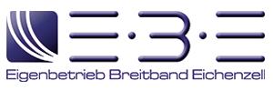 Eigenbetrieb Breitband Eichenzell