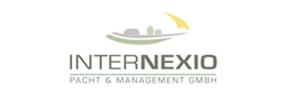 Internexio GmbH