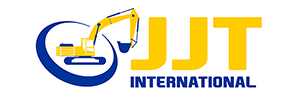 JJT International GmbH