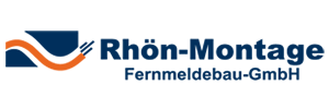 Rhönmontage